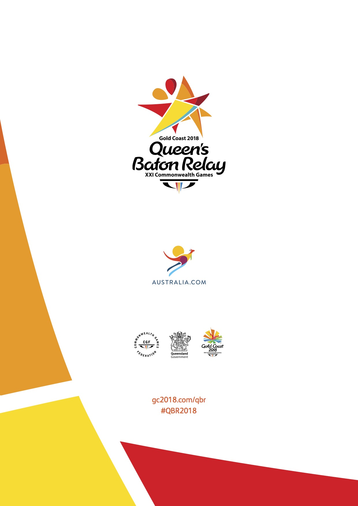 GC2018-QBR-International-Sector-Fact-Sheet7