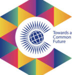 'Towards a Common Future'