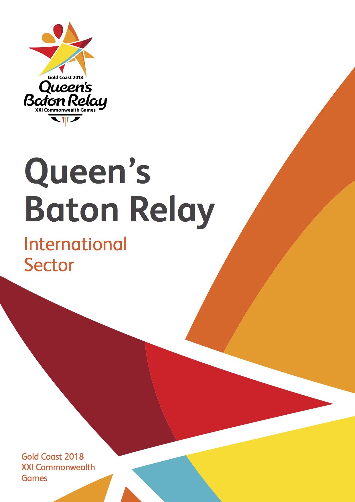 GC2018-QBR-International-Sector-Fact-Sheet