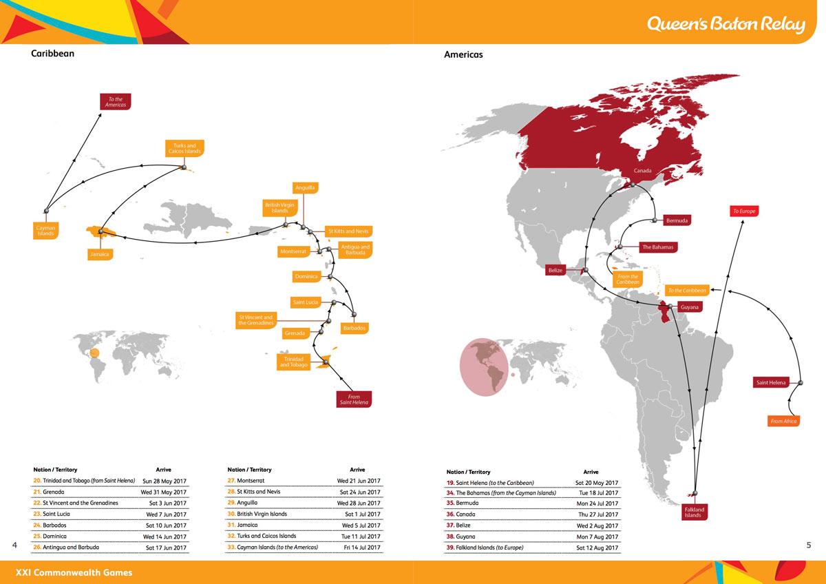 GC2018-QBR-International-Sector-Fact-Sheet3