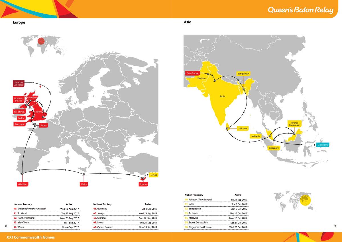 GC2018-QBR-International-Sector-Fact-Sheet5
