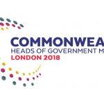 Commonwealth Summit 2018