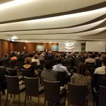 RCS Forum: Brexit, a Commonwealth Opportunity   3 Nov