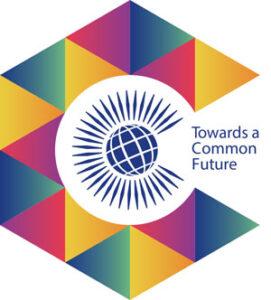 P15515_COM_Towards a Common Future_Theme_Graphic